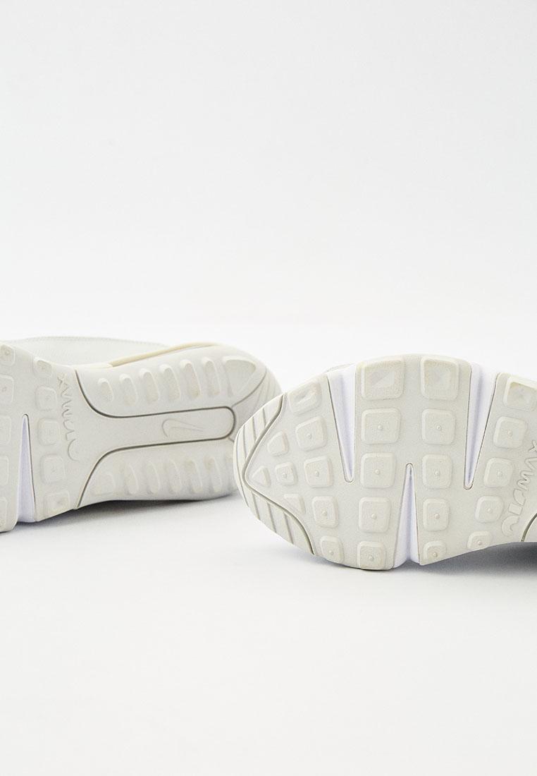 Женские кроссовки Nike (Найк) CZ3867: изображение 5