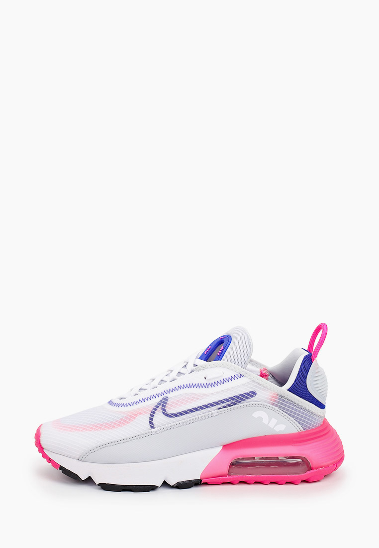 Женские кроссовки Nike (Найк) CZ3867