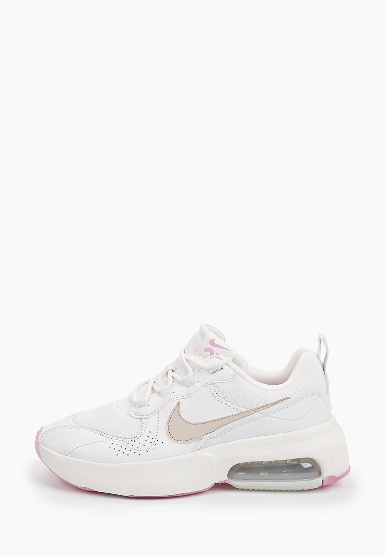 Женские кроссовки Nike (Найк) CZ3960