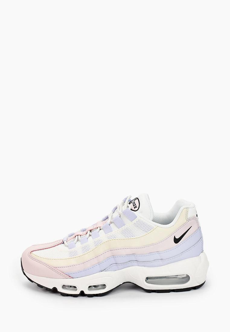 Женские кроссовки Nike (Найк) CZ5659