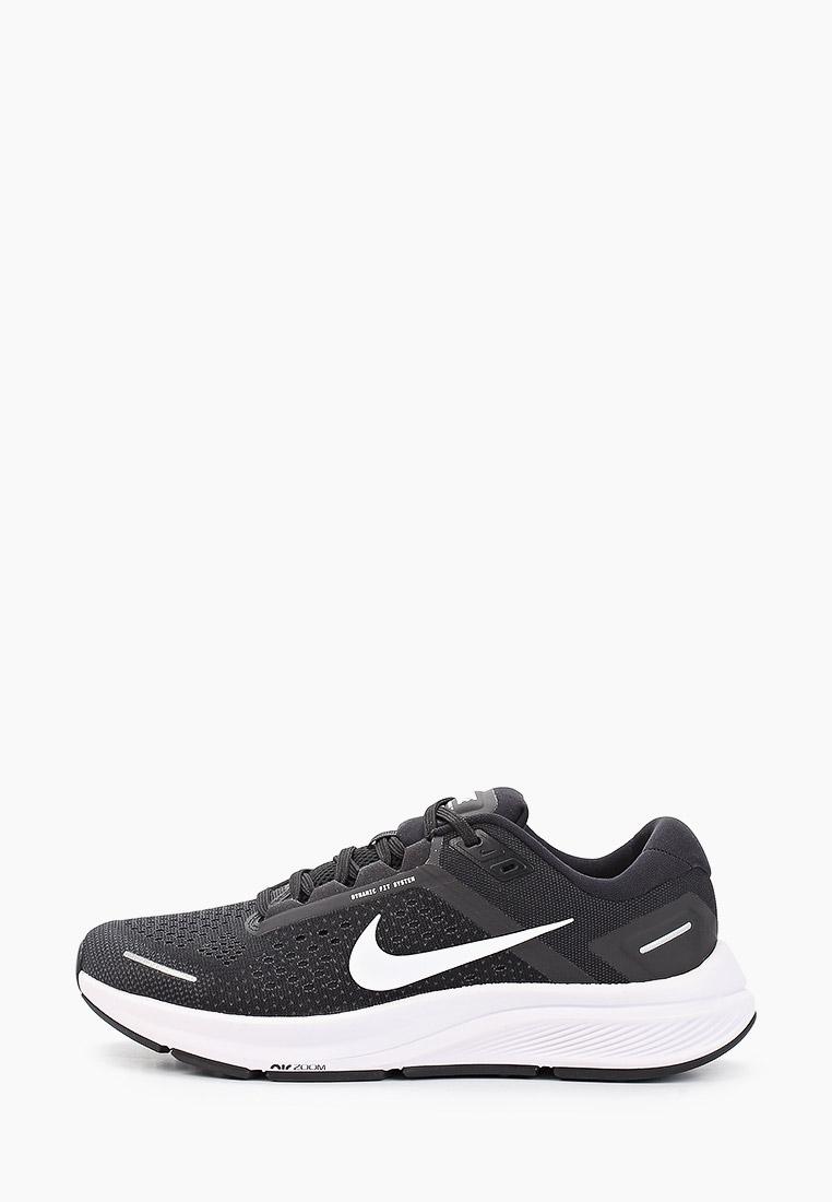 Женские кроссовки Nike (Найк) CZ6721