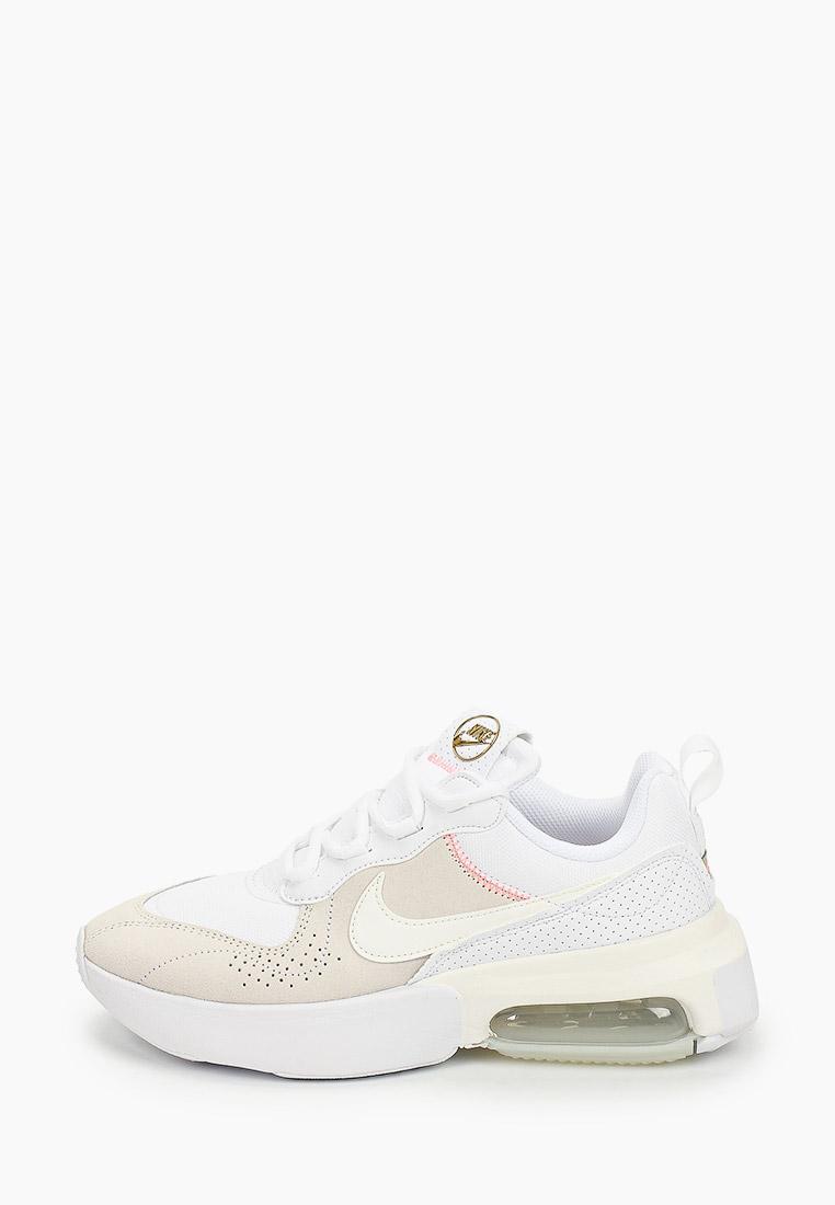 Женские кроссовки Nike (Найк) CZ8106