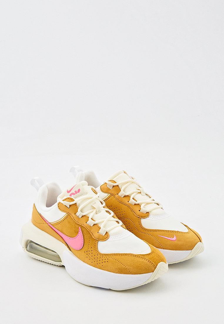Женские кроссовки Nike (Найк) DC1158: изображение 3