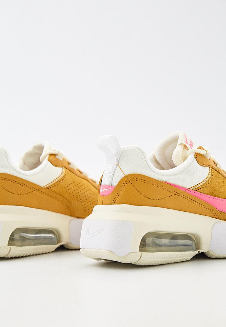 Женские кроссовки Nike (Найк) DC1158: изображение 4