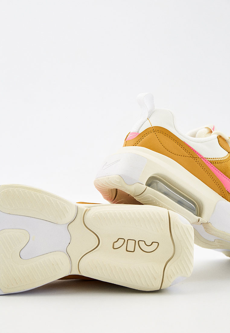 Женские кроссовки Nike (Найк) DC1158: изображение 5