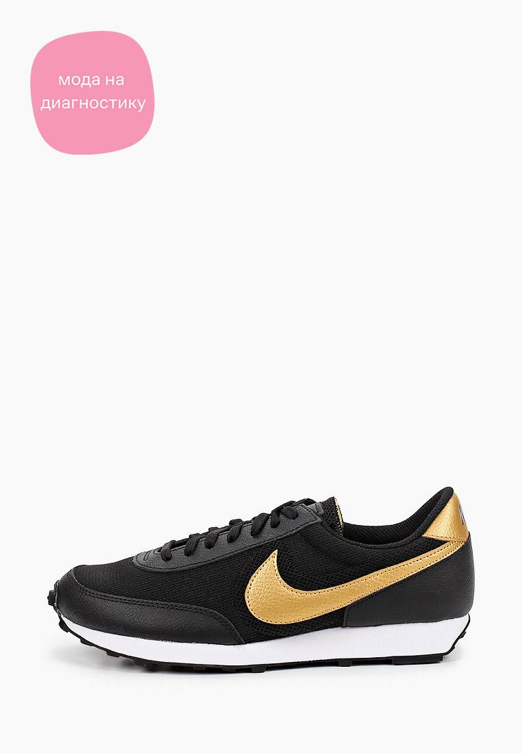 Женские кроссовки Nike (Найк) DC9213