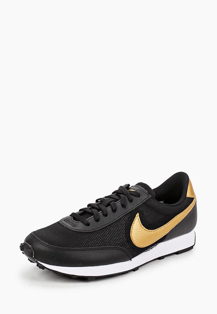 Женские кроссовки Nike (Найк) DC9213: изображение 2