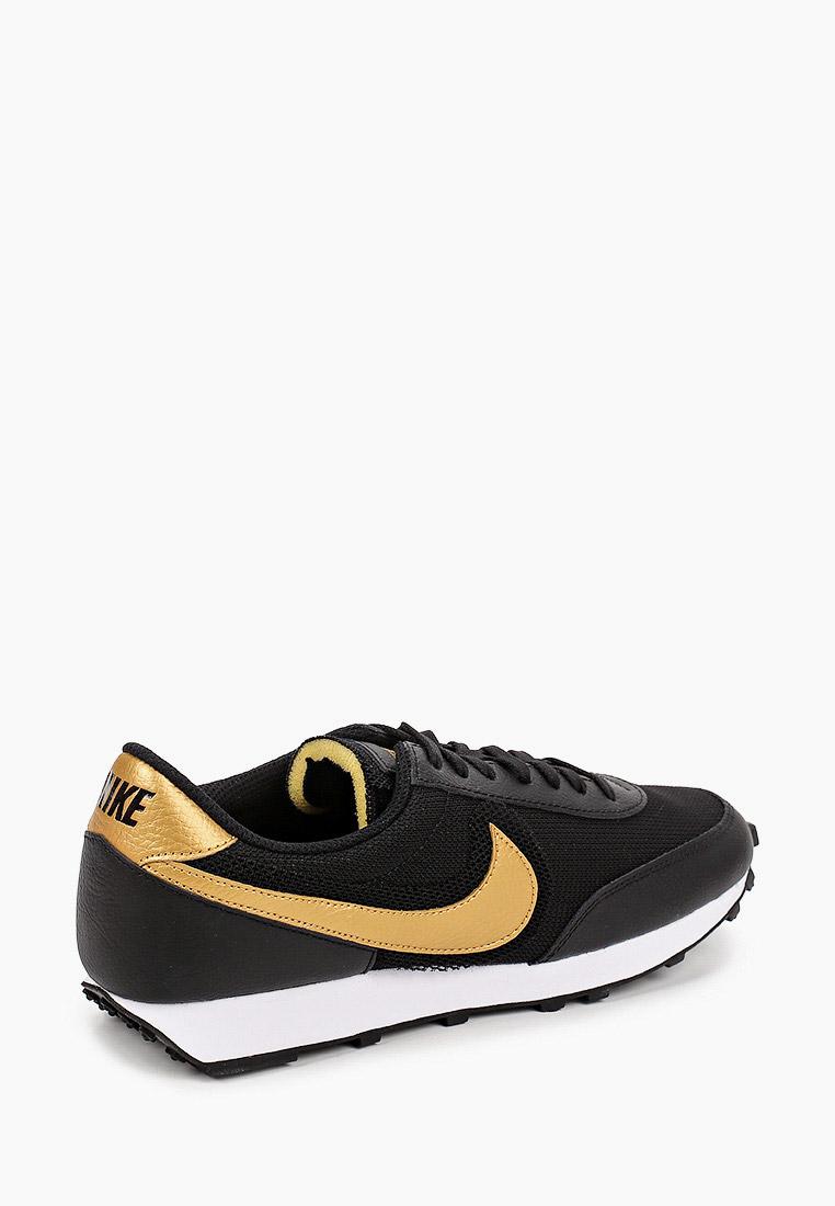 Женские кроссовки Nike (Найк) DC9213: изображение 3