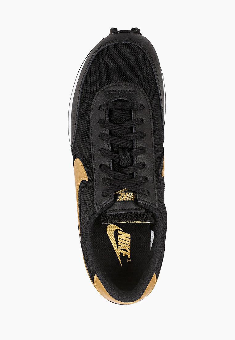 Женские кроссовки Nike (Найк) DC9213: изображение 4