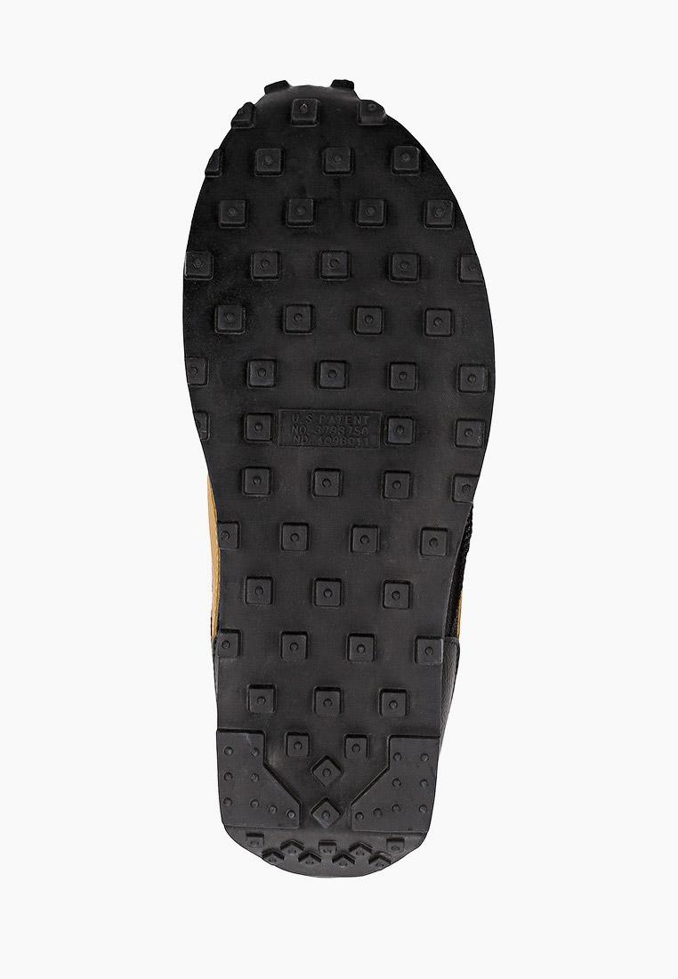 Женские кроссовки Nike (Найк) DC9213: изображение 5