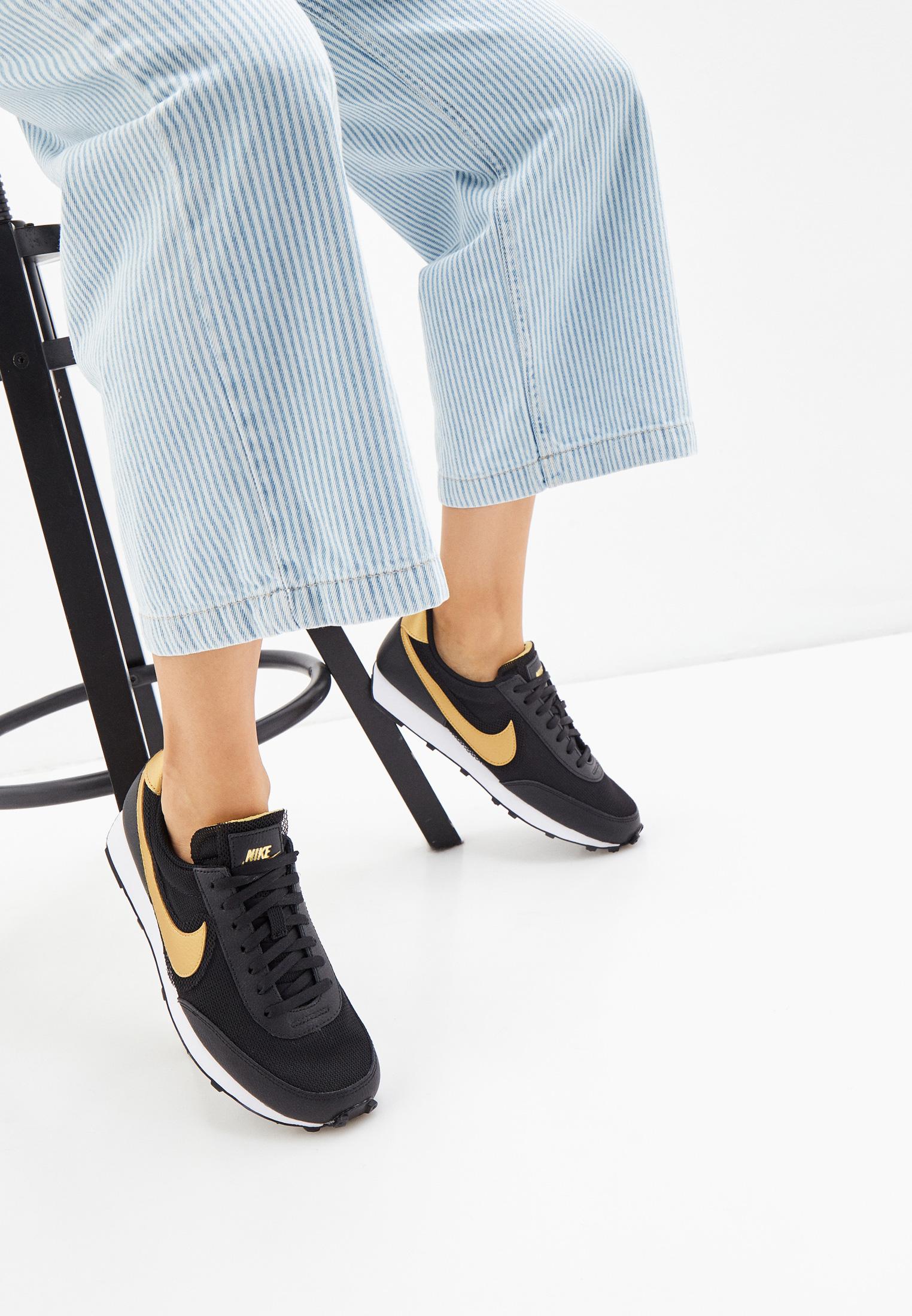 Женские кроссовки Nike (Найк) DC9213: изображение 6