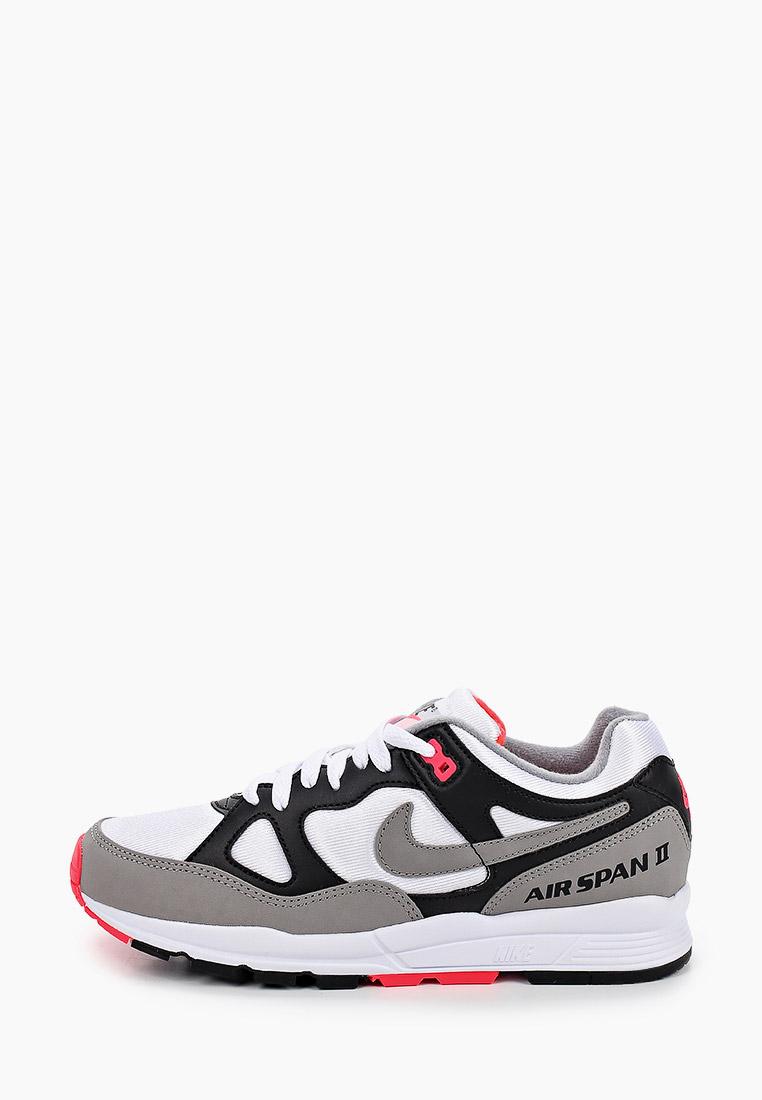 Женские кроссовки Nike (Найк) AH6800