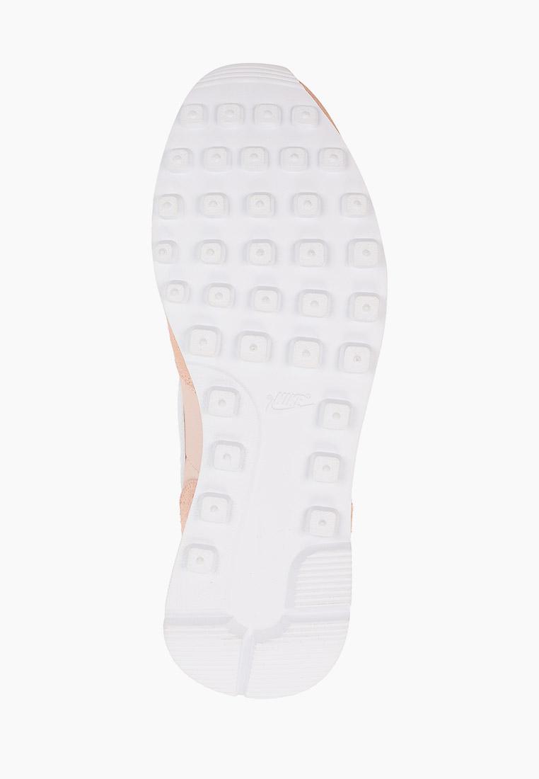 Женские кроссовки Nike (Найк) 828407: изображение 5