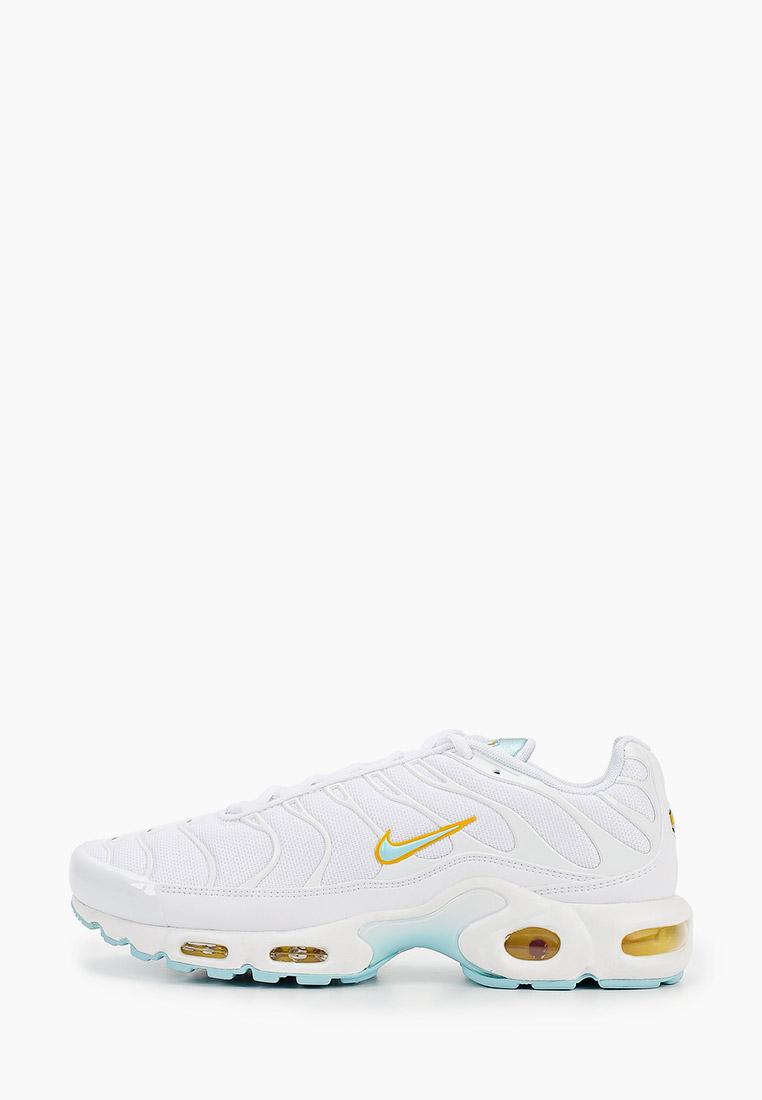 Женские кроссовки Nike (Найк) DA4287