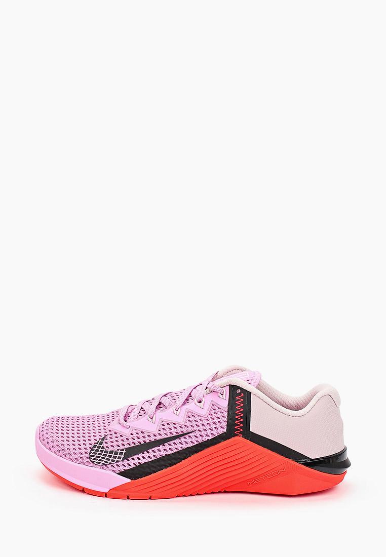 Женские кроссовки Nike (Найк) AT3160