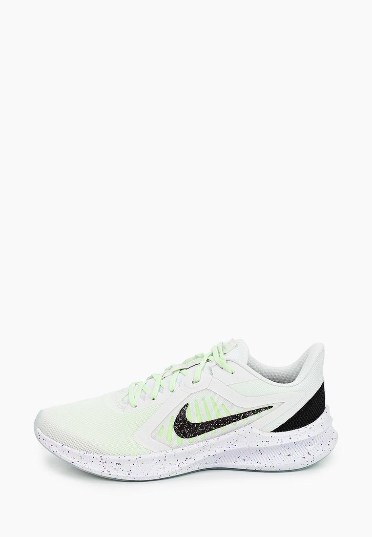 Женские кроссовки Nike (Найк) CI9985