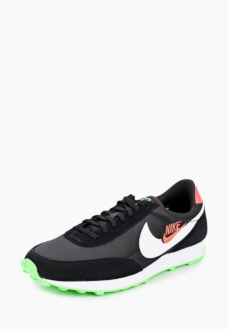 Женские кроссовки Nike (Найк) CT1279: изображение 2