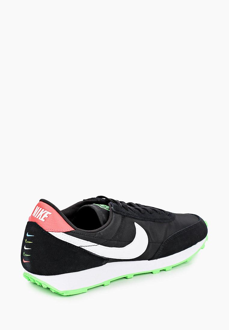 Женские кроссовки Nike (Найк) CT1279: изображение 3