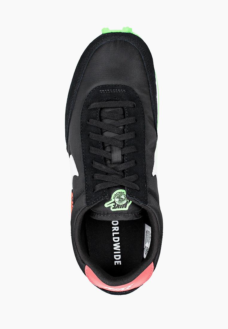 Женские кроссовки Nike (Найк) CT1279: изображение 4