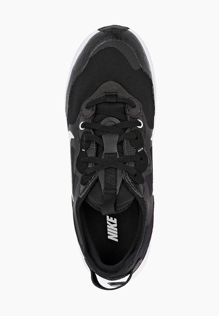 Женские кроссовки Nike (Найк) CN8203: изображение 4