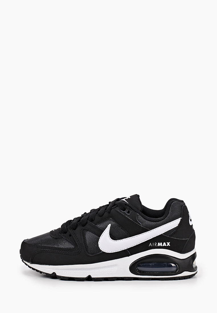 Женские кроссовки Nike (Найк) 397690