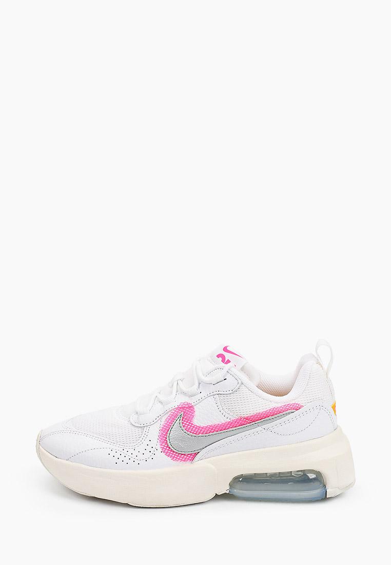 Женские кроссовки Nike (Найк) CZ8103