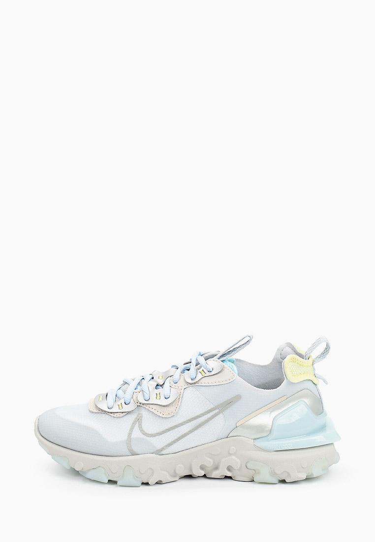 Женские кроссовки Nike (Найк) DA4298