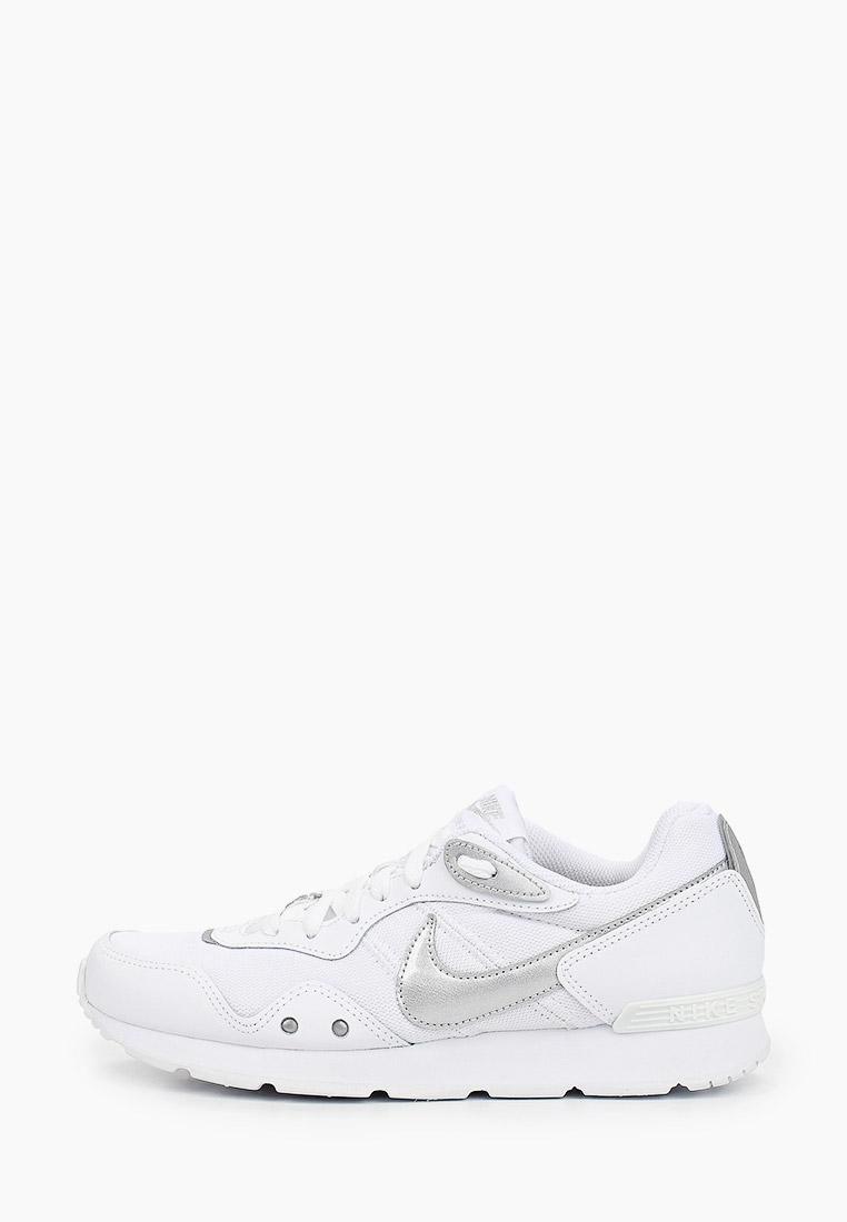 Женские кроссовки Nike (Найк) DH4971