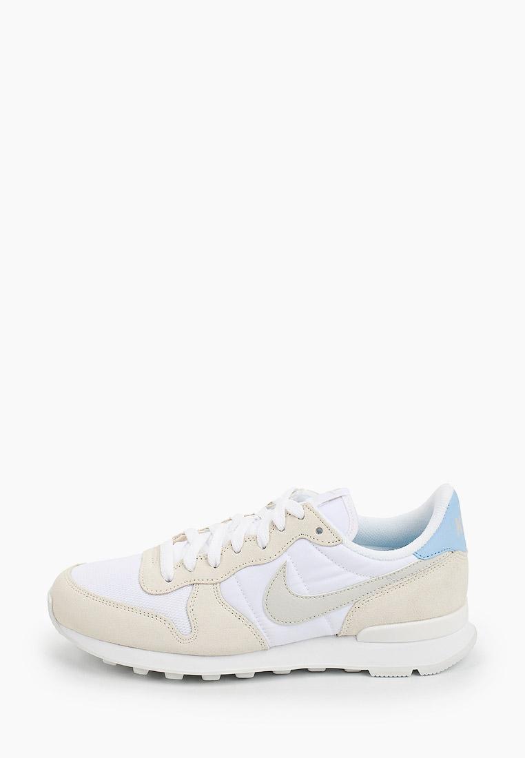 Женские кроссовки Nike (Найк) DH3865: изображение 1