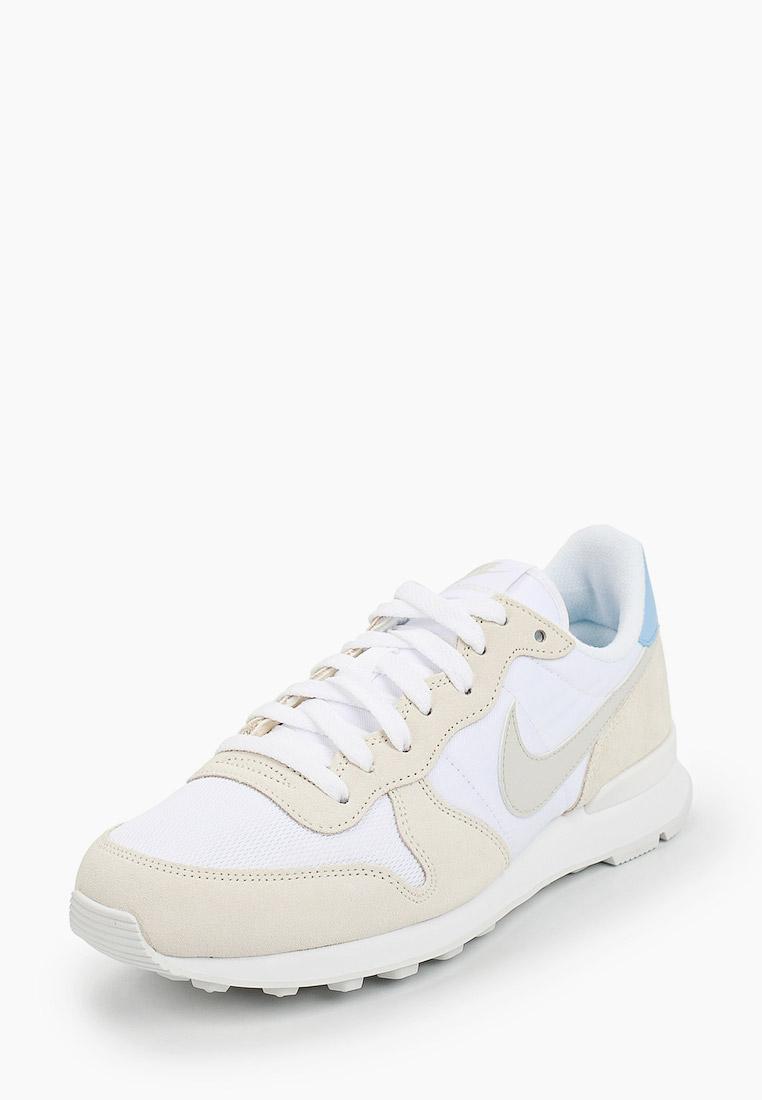 Женские кроссовки Nike (Найк) DH3865: изображение 2