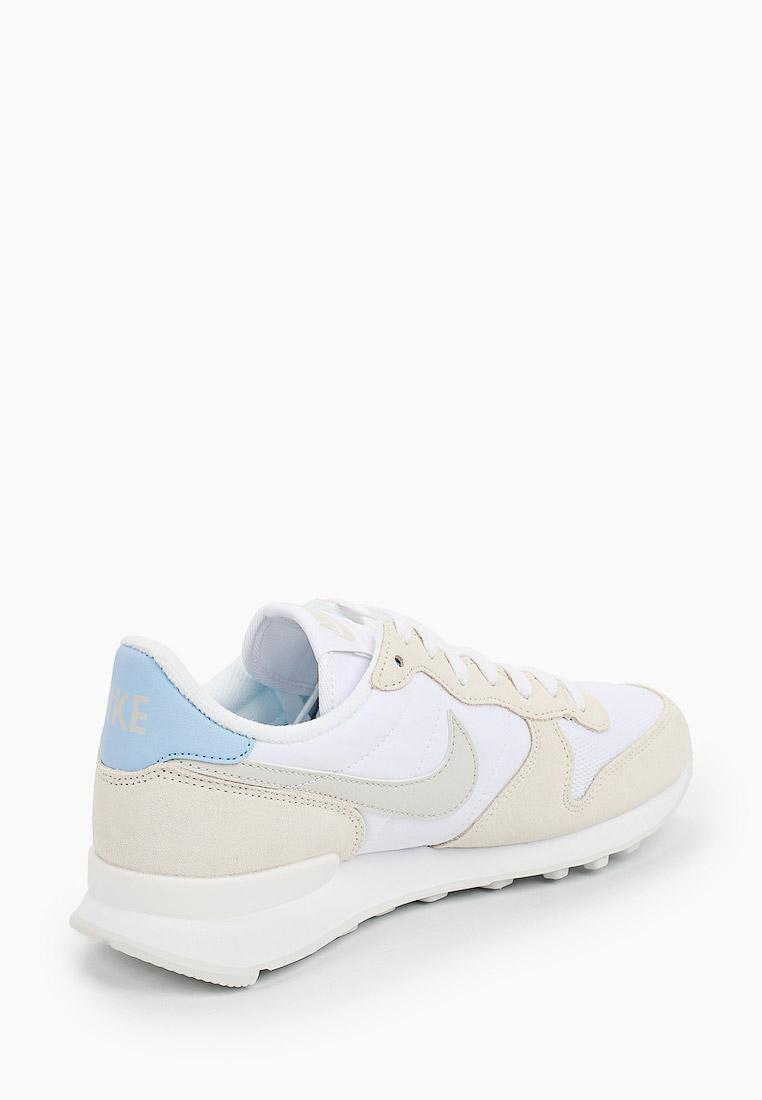 Женские кроссовки Nike (Найк) DH3865: изображение 3