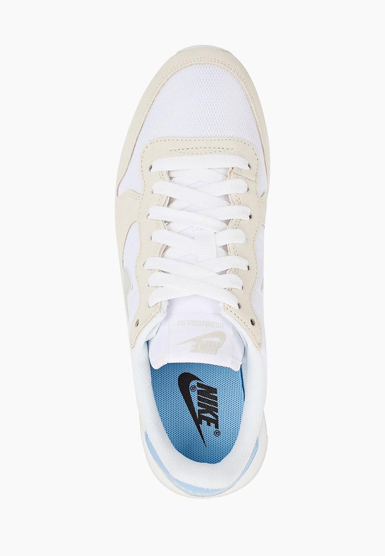 Женские кроссовки Nike (Найк) DH3865: изображение 4