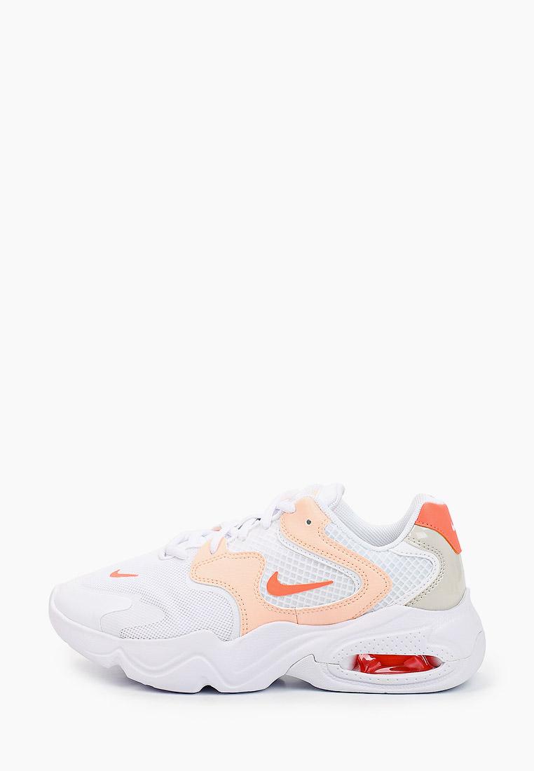 Женские кроссовки Nike (Найк) DH3894