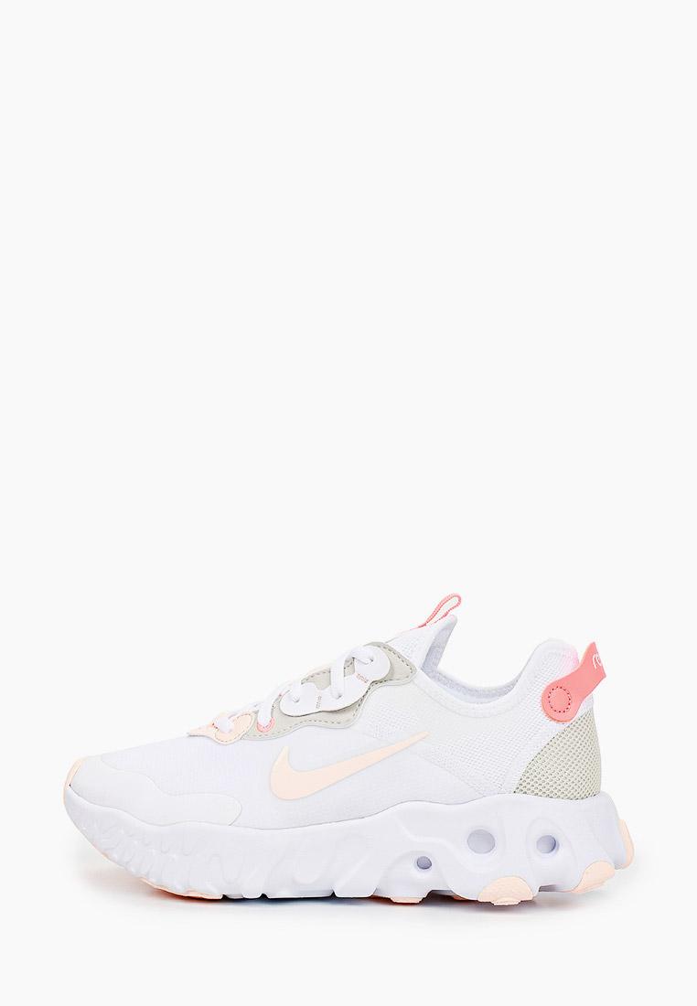 Женские кроссовки Nike (Найк) DH3940