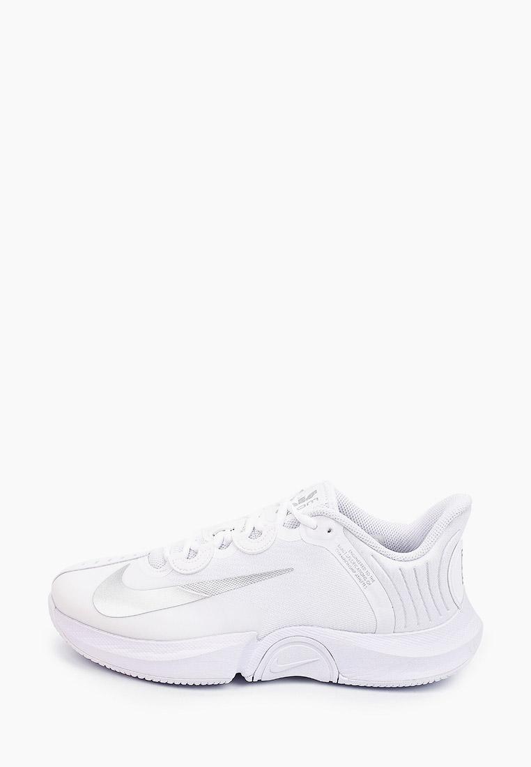Женские кроссовки Nike (Найк) CK7580