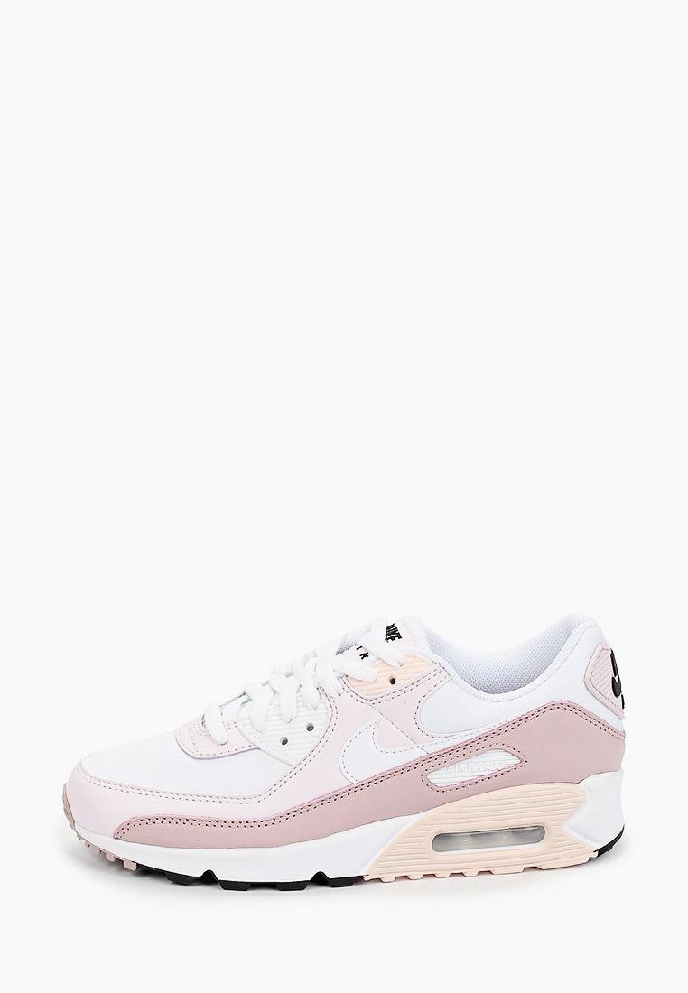 Женские кроссовки Nike (Найк) CV8819: изображение 1