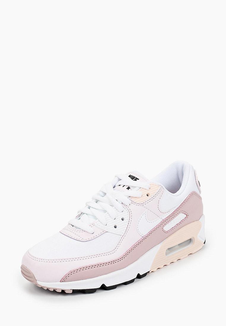 Женские кроссовки Nike (Найк) CV8819: изображение 2