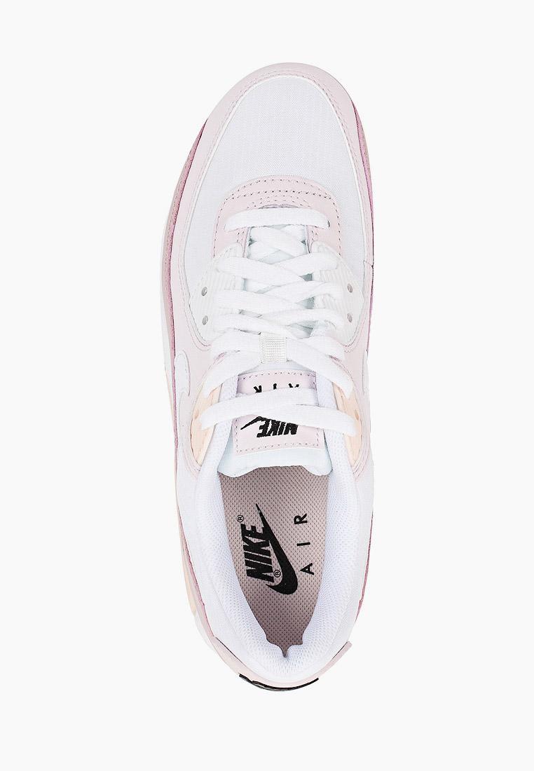 Женские кроссовки Nike (Найк) CV8819: изображение 4