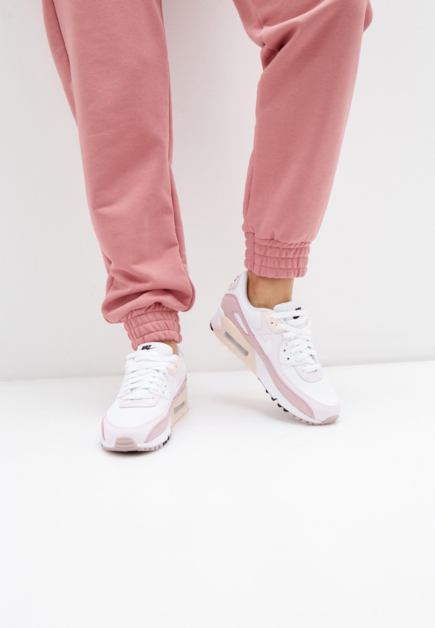 Женские кроссовки Nike (Найк) CV8819: изображение 6