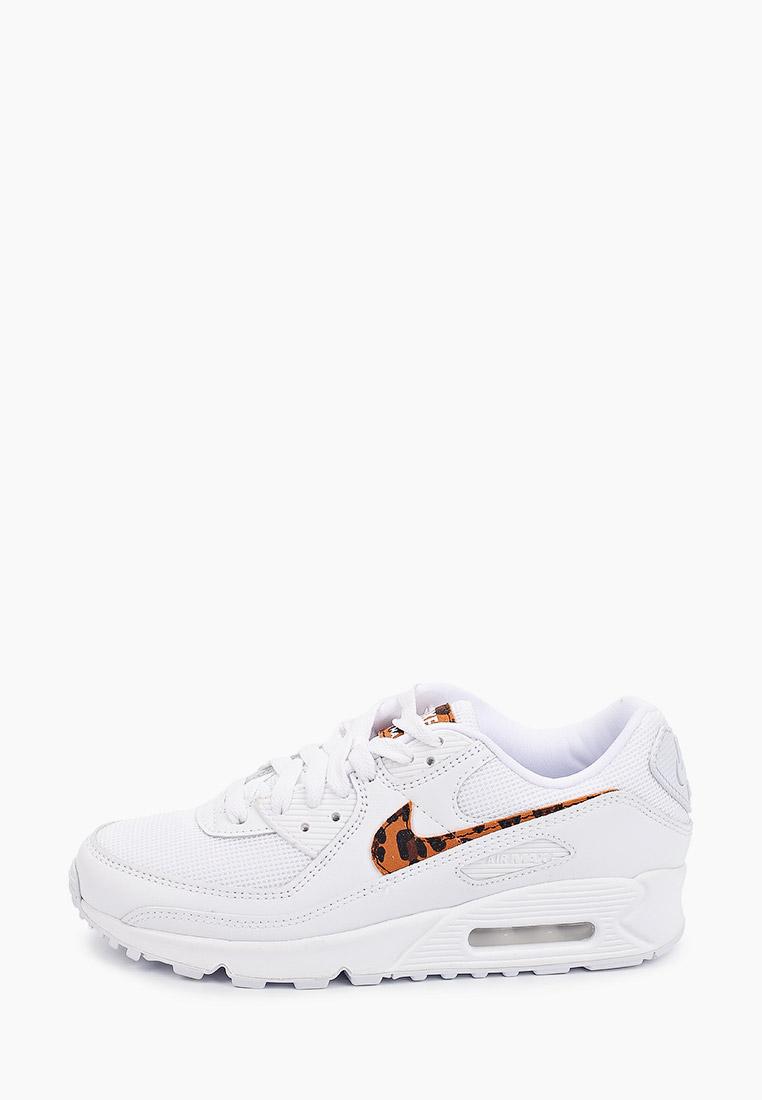 Женские кроссовки Nike (Найк) DH4115