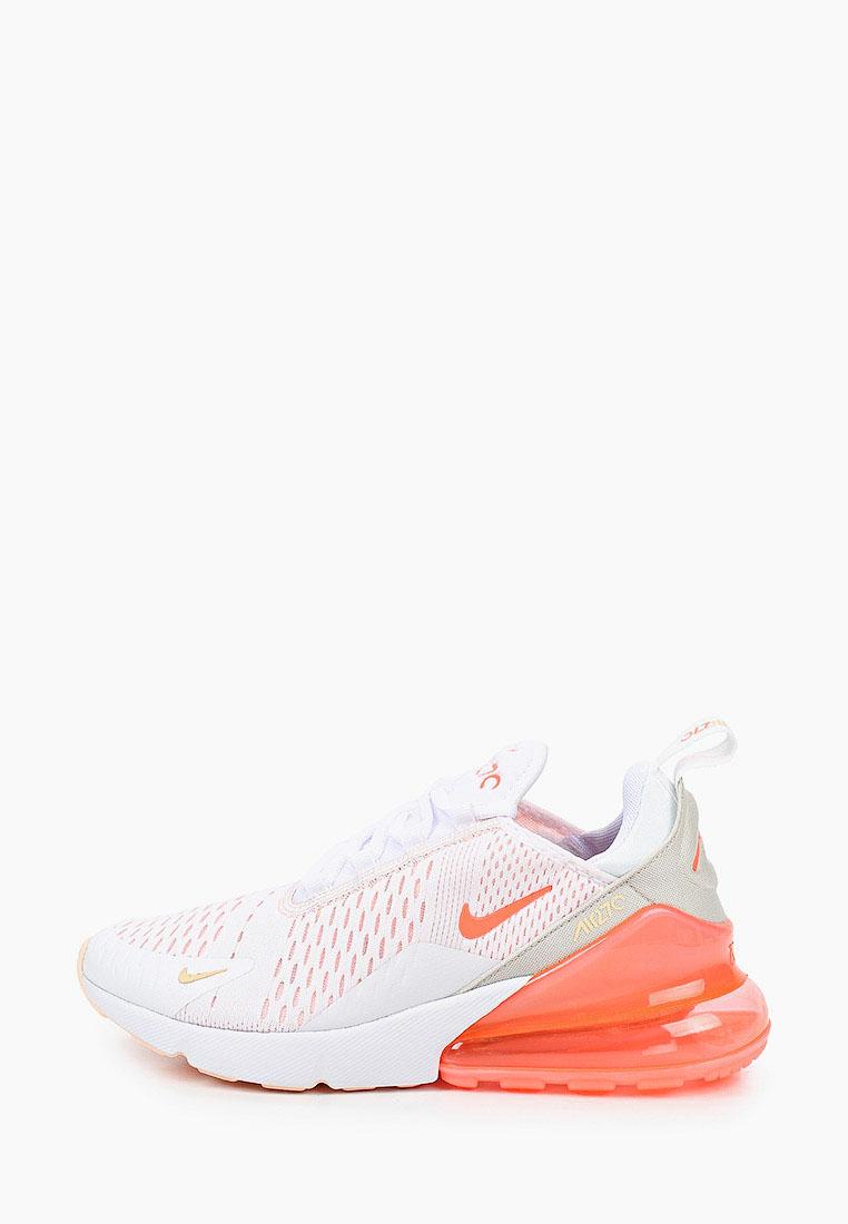 Женские кроссовки Nike (Найк) DH3895