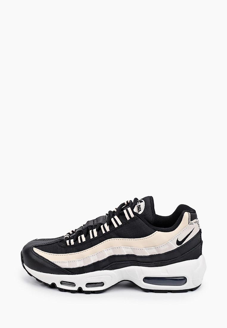 Женские кроссовки Nike (Найк) CV8828