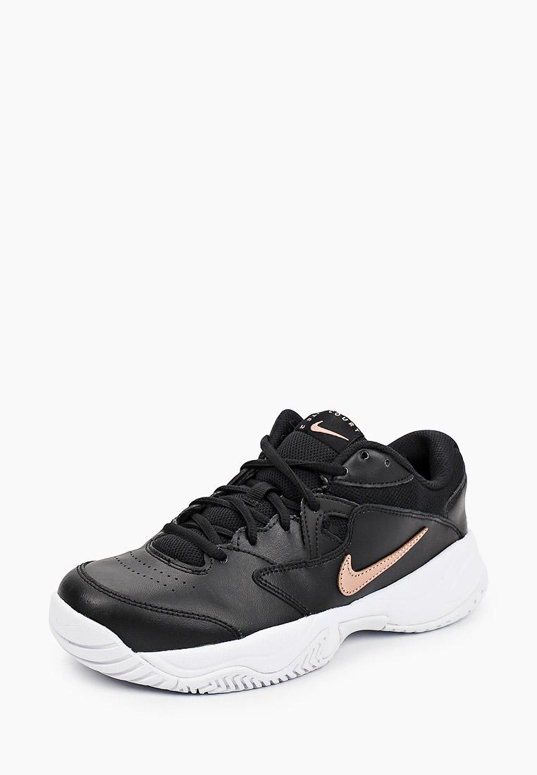 Женские кроссовки Nike (Найк) AR8838: изображение 2