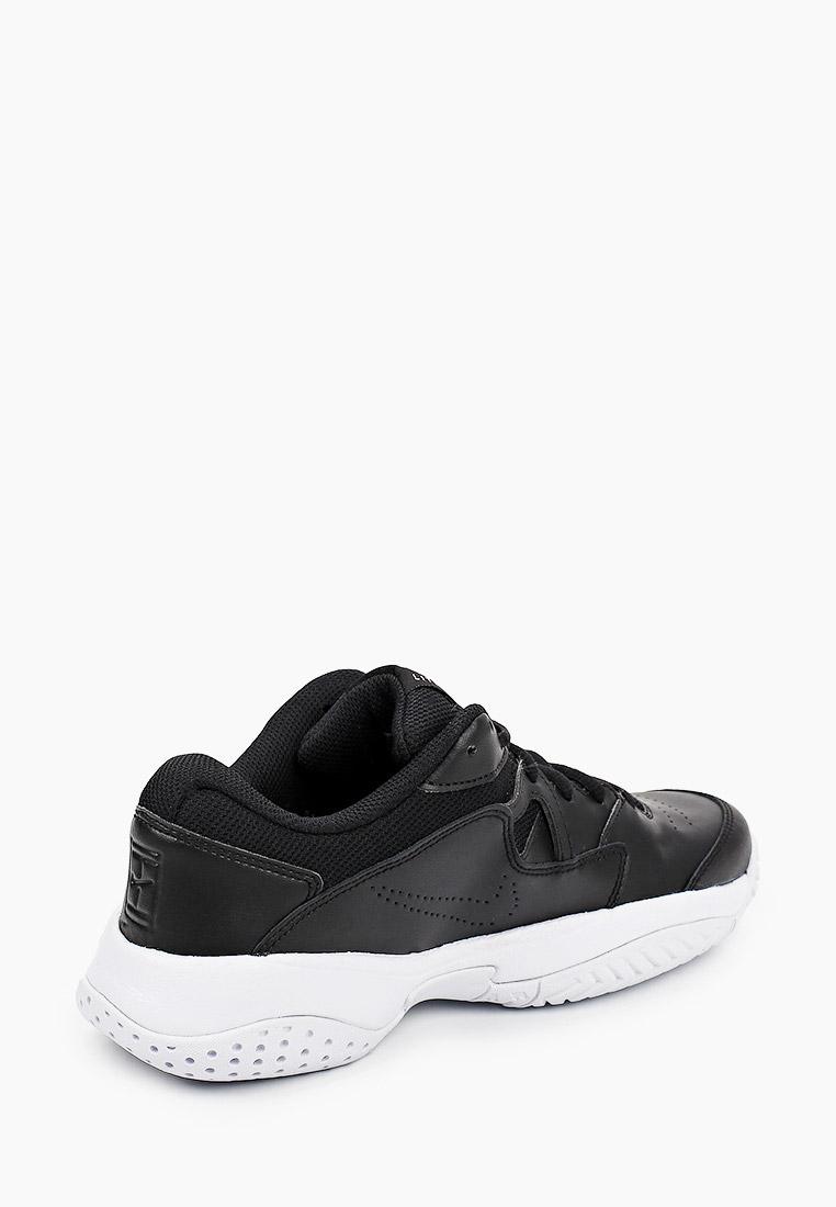 Женские кроссовки Nike (Найк) AR8838: изображение 3