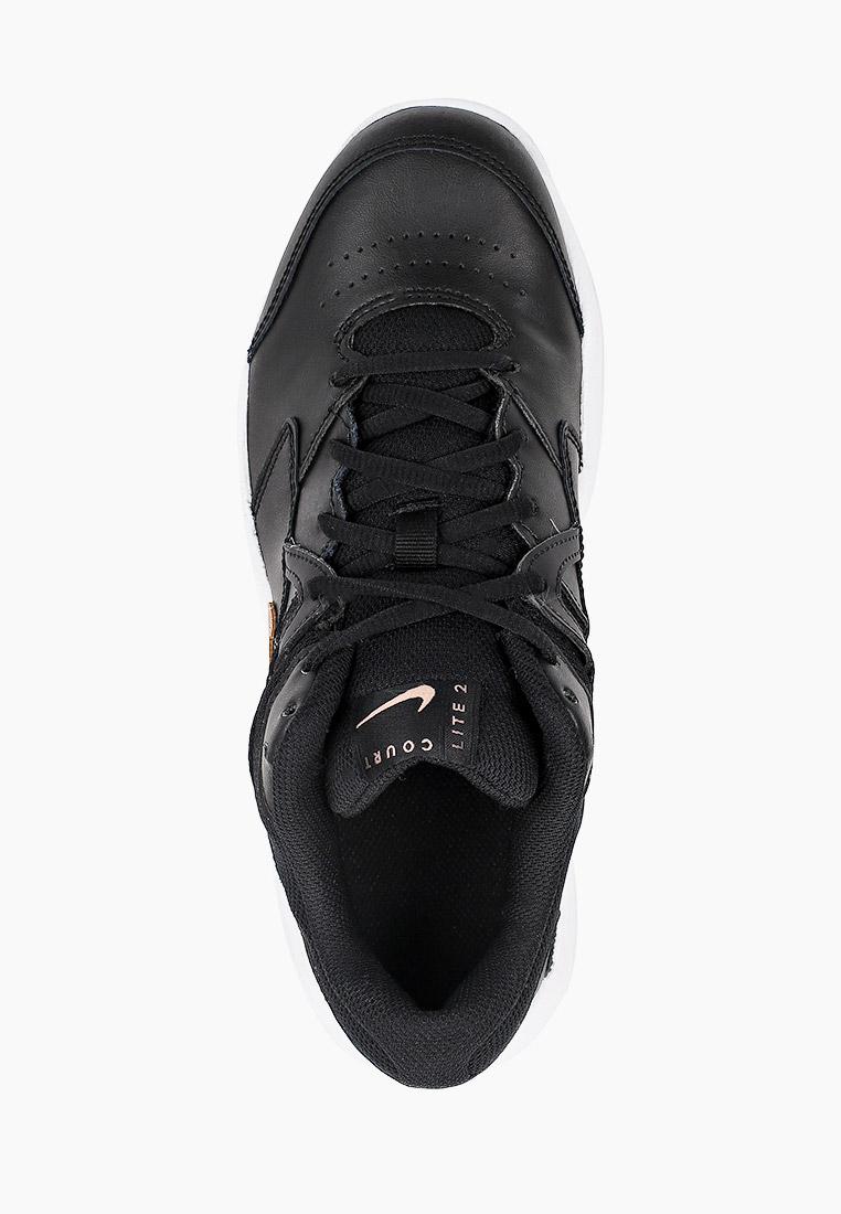 Женские кроссовки Nike (Найк) AR8838: изображение 4