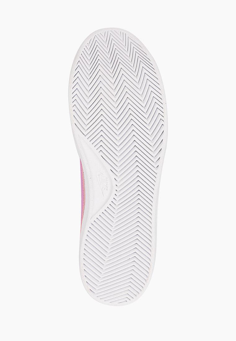 Женские кеды Nike (Найк) CU9038: изображение 17