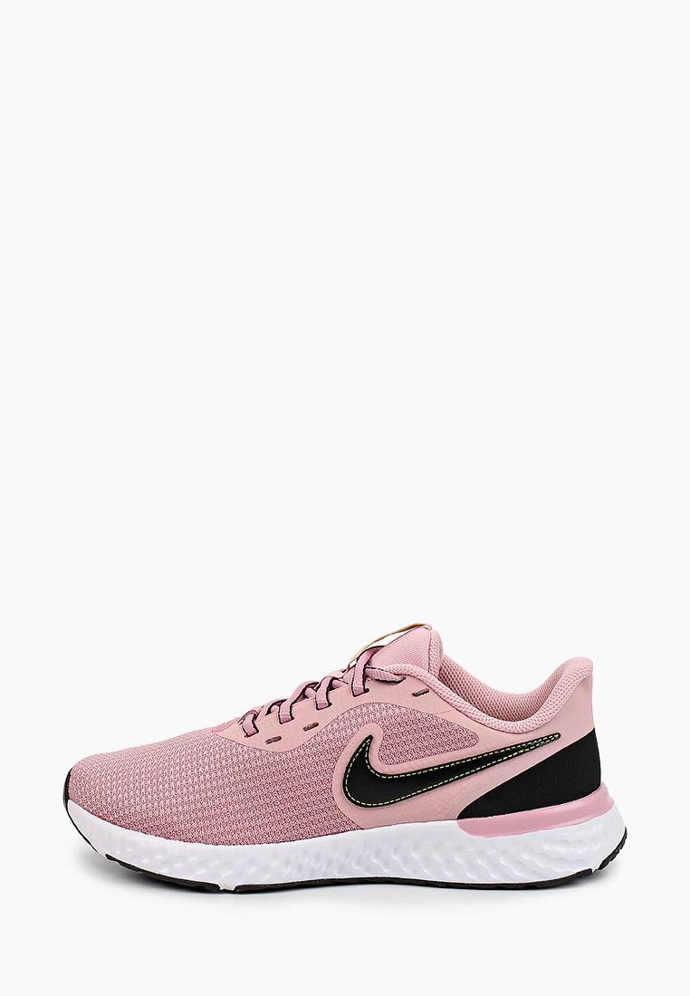 Женские кроссовки Nike (Найк) CZ8590