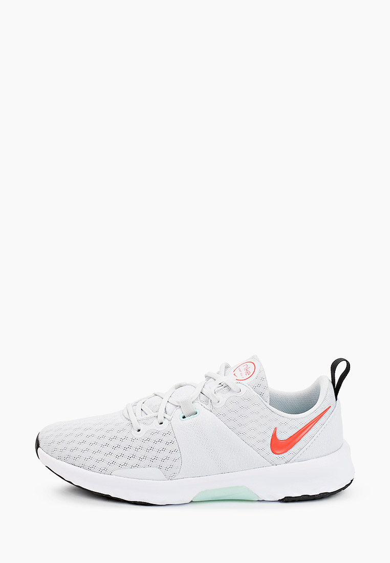 Женские кроссовки Nike (Найк) Кроссовки Nike