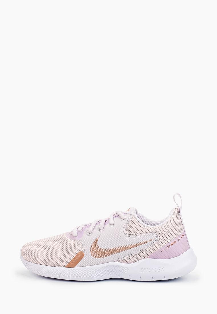 Женские кроссовки Nike (Найк) CI9964: изображение 1