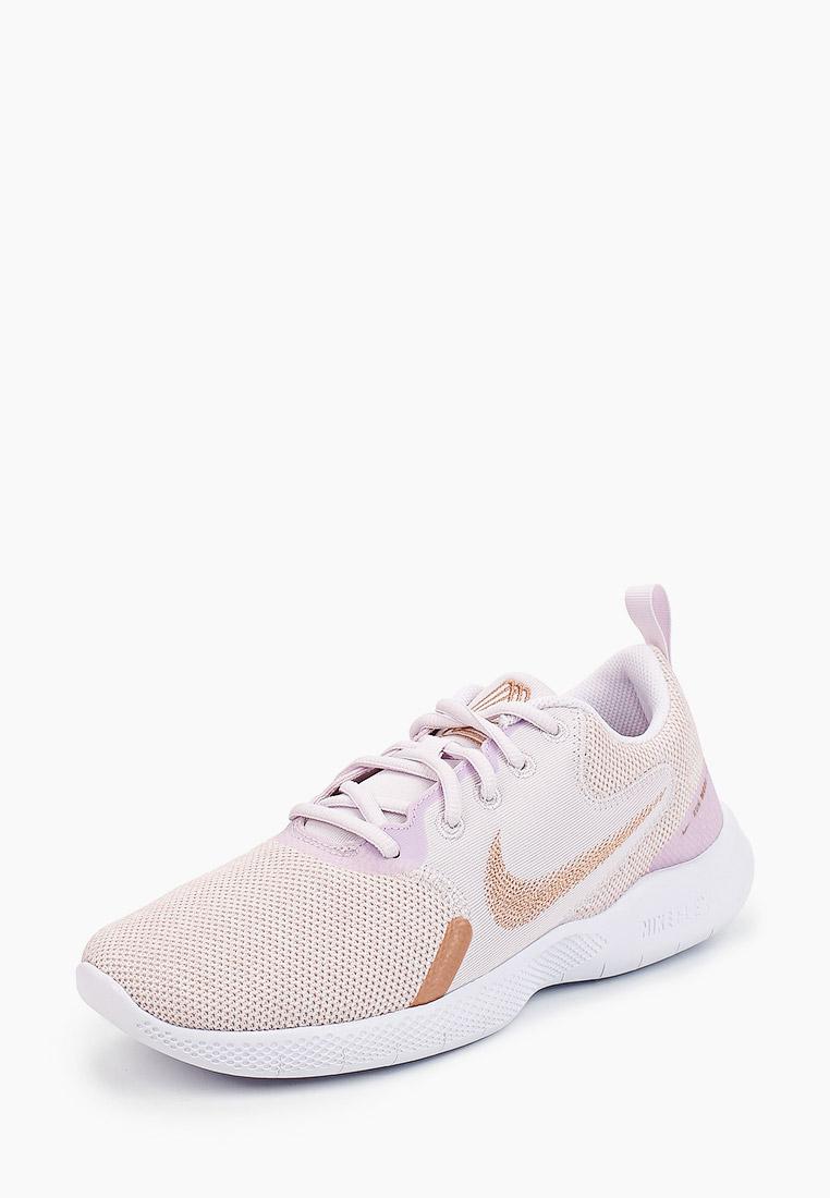 Женские кроссовки Nike (Найк) CI9964: изображение 2